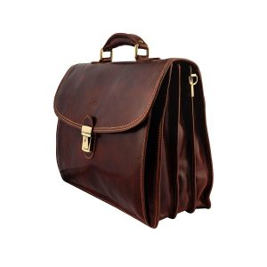 aktentasche businesstasche laptoptasche ledertasche