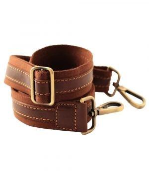 handgepäck ledertasche umhängetaschen leder