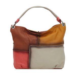 italienische ledertaschen damen