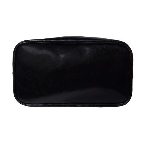 kleine leder rucksäcke damen schwarz rucksack hintergrund