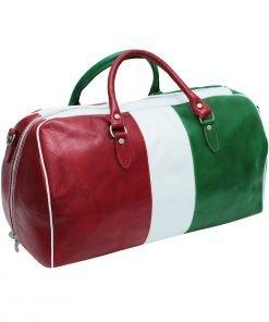 leder reisetaschen herren leder reisetaschen damen fantini pelletteria