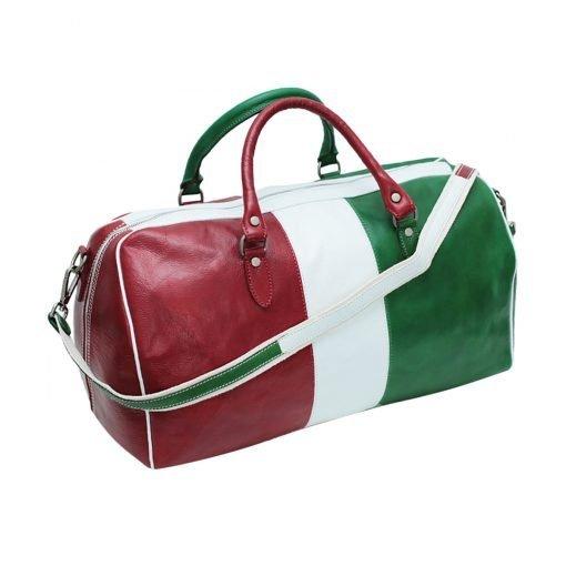 leder reisetaschen herren leder reisetaschen damen fantini pelletteria made in italy
