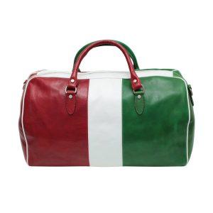 leder reisetaschen herren leder reisetaschen damen made in italy