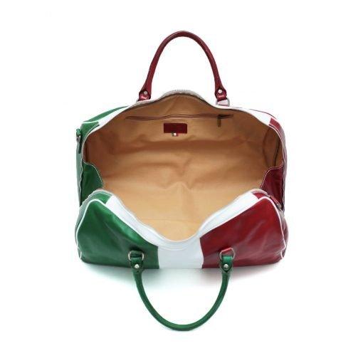 leder reisetaschen herren leder reisetaschen damen reisetaschen aus leder
