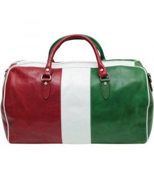leder reisetaschen herren leder reisetaschen damen reisetaschen in leder