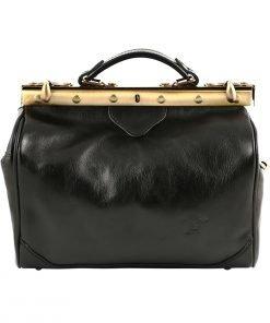 ledertasche arzttasche umhängetasche schwarz tasche schwarz