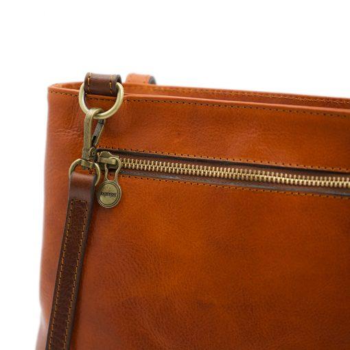 handtasche damen leder Mehrfarbig schultertasche