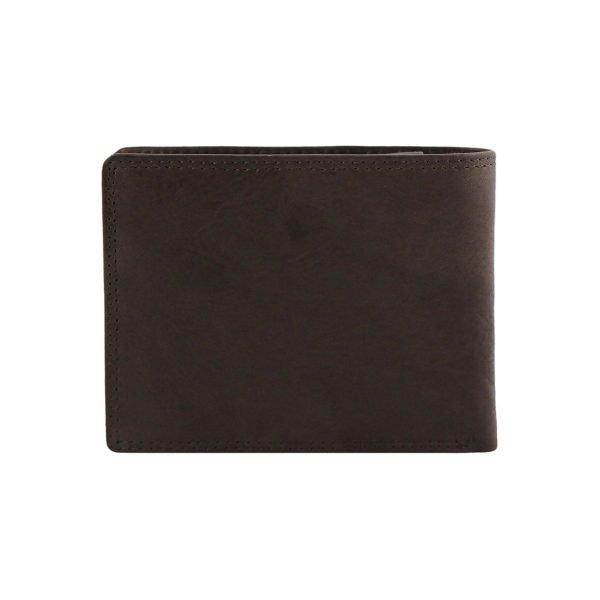 kleines portemonnaie herren karten