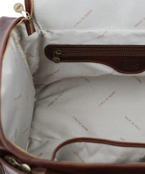 leder reisetasche herren vintage